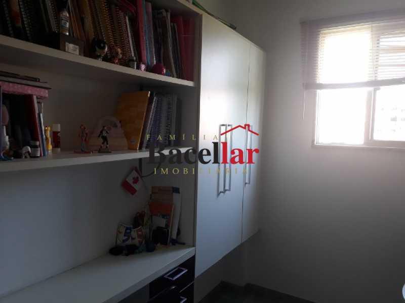 praça seca 9 - Apartamento 2 quartos à venda Campinho, Rio de Janeiro - R$ 240.000 - RIAP20228 - 11