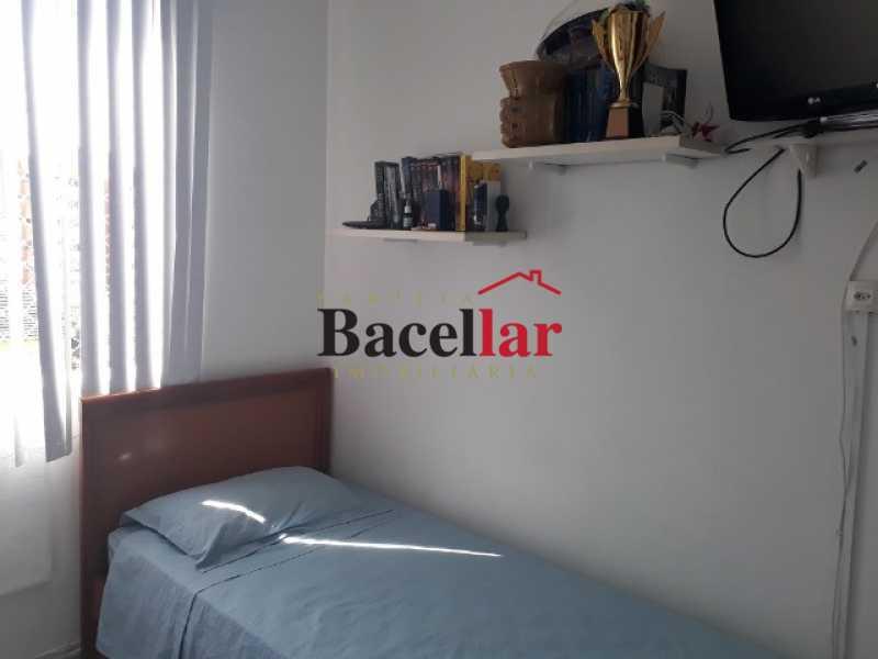 praça seca 10 - Apartamento 2 quartos à venda Campinho, Rio de Janeiro - R$ 240.000 - RIAP20228 - 12