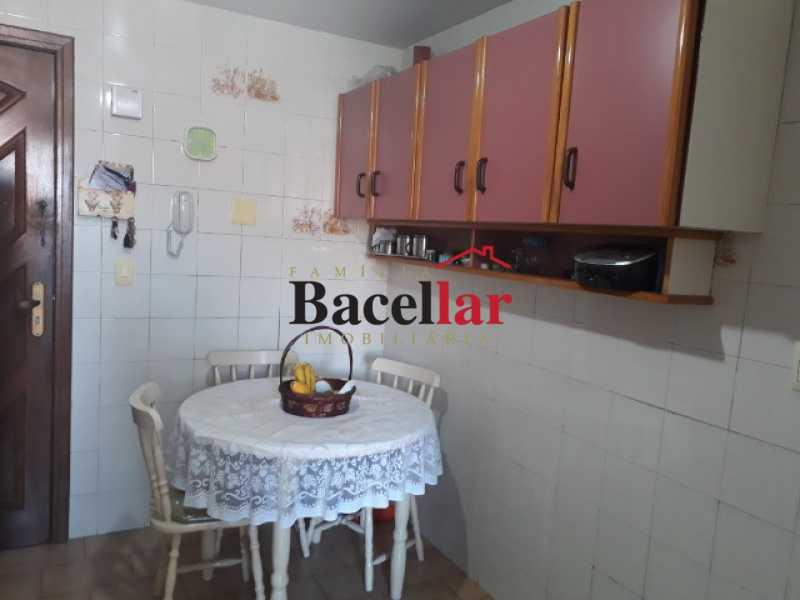 praça seca 12 - Apartamento 2 quartos à venda Campinho, Rio de Janeiro - R$ 240.000 - RIAP20228 - 17