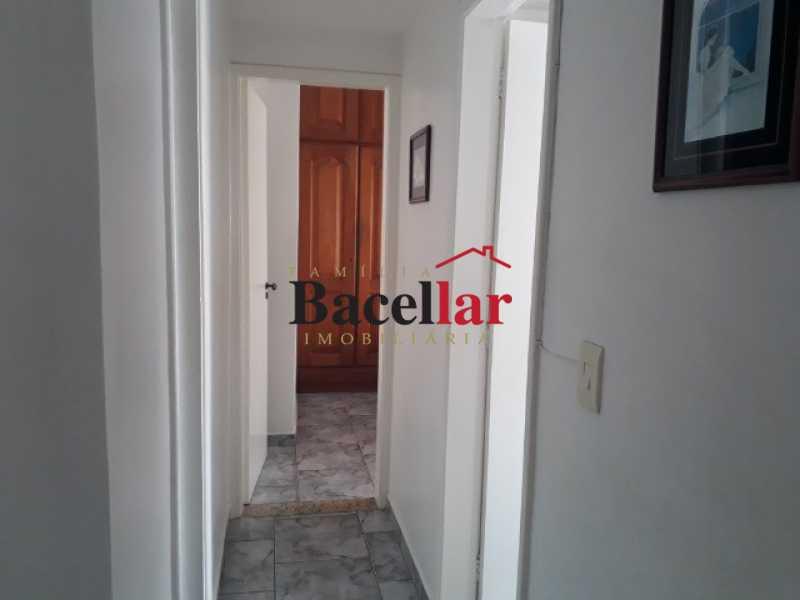 praça seca 13 - Apartamento 2 quartos à venda Campinho, Rio de Janeiro - R$ 240.000 - RIAP20228 - 14