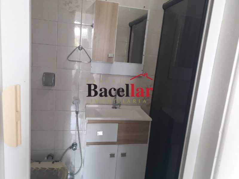praça seca 14 - Apartamento 2 quartos à venda Campinho, Rio de Janeiro - R$ 240.000 - RIAP20228 - 15