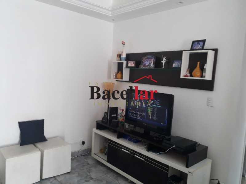 praça seca 15 - Apartamento 2 quartos à venda Campinho, Rio de Janeiro - R$ 240.000 - RIAP20228 - 5