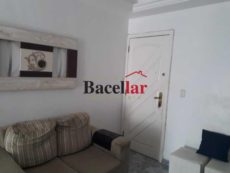 praça seca 16 - Apartamento 2 quartos à venda Campinho, Rio de Janeiro - R$ 240.000 - RIAP20228 - 6
