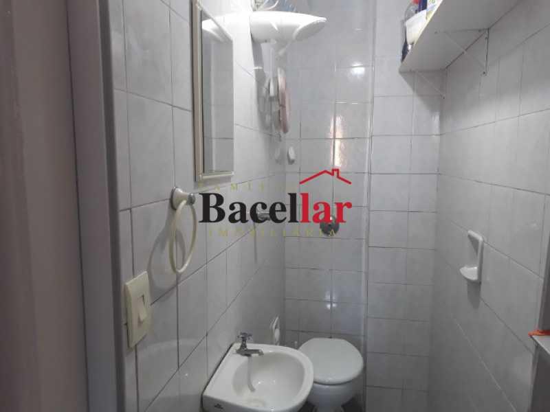 praça seca 17 - Apartamento 2 quartos à venda Campinho, Rio de Janeiro - R$ 240.000 - RIAP20228 - 18