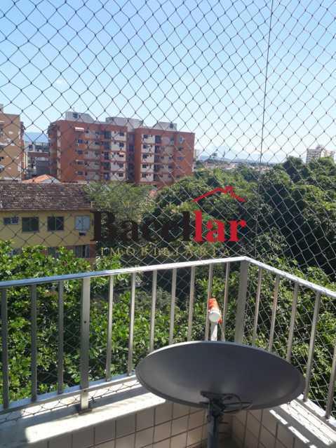 WhatsApp Image 2021-03-22 at 1 - Apartamento 2 quartos à venda Campinho, Rio de Janeiro - R$ 240.000 - RIAP20228 - 1