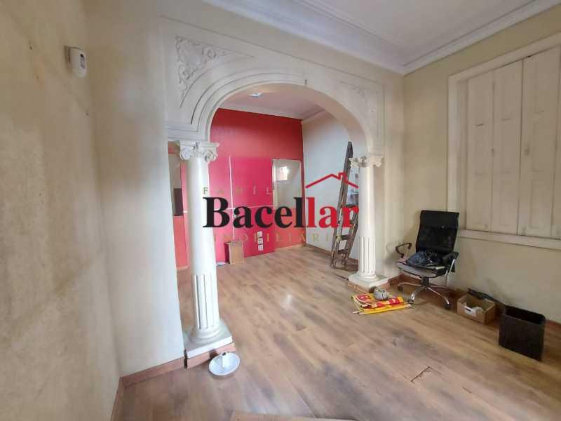 03. - Casa Comercial 213m² para alugar Rio de Janeiro,RJ - R$ 7.200 - TICC00015 - 1