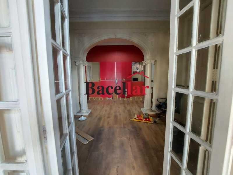 04. - Casa Comercial 213m² para alugar Rio de Janeiro,RJ - R$ 7.200 - TICC00015 - 5