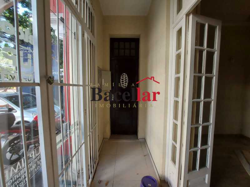 05. - Casa Comercial 213m² para alugar Rio de Janeiro,RJ - R$ 7.200 - TICC00015 - 4