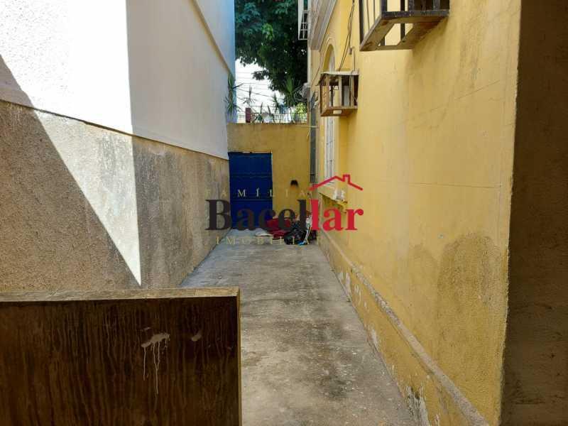 07. - Casa Comercial 213m² para alugar Rio de Janeiro,RJ - R$ 7.200 - TICC00015 - 21