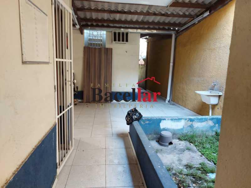 09. - Casa Comercial 213m² para alugar Rio de Janeiro,RJ - R$ 7.200 - TICC00015 - 23