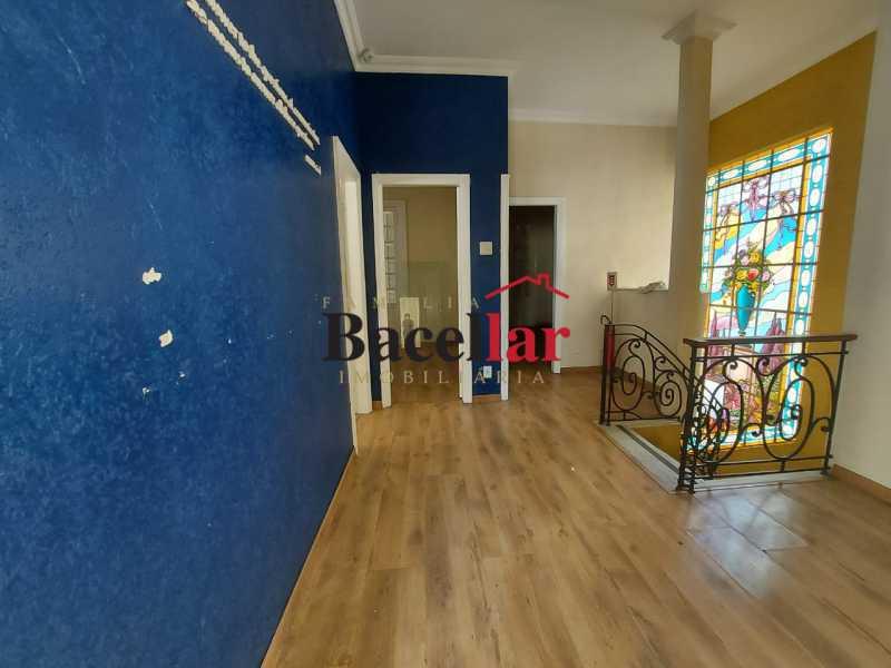 14. - Casa Comercial 213m² para alugar Rio de Janeiro,RJ - R$ 7.200 - TICC00015 - 10