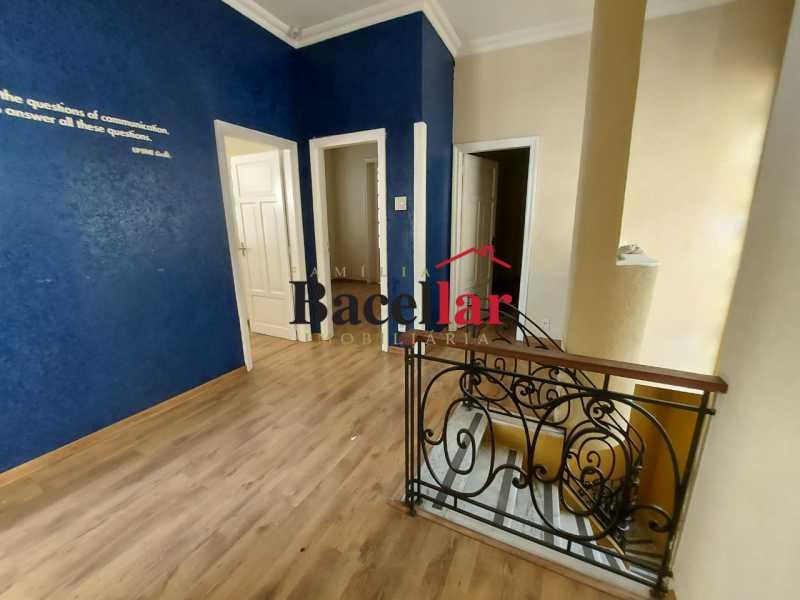 15. - Casa Comercial 213m² para alugar Rio de Janeiro,RJ - R$ 7.200 - TICC00015 - 11