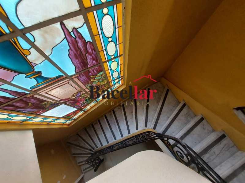 16. - Casa Comercial 213m² para alugar Rio de Janeiro,RJ - R$ 7.200 - TICC00015 - 8