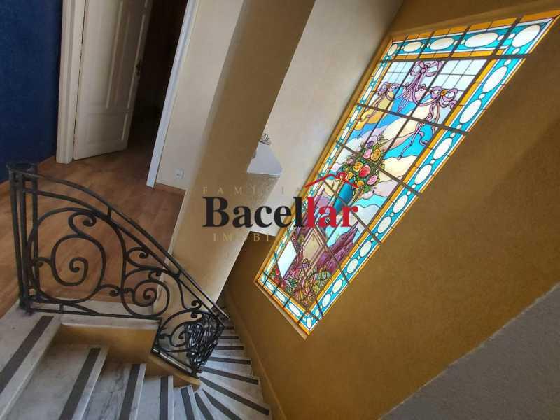 17. - Casa Comercial 213m² para alugar Rio de Janeiro,RJ - R$ 7.200 - TICC00015 - 9