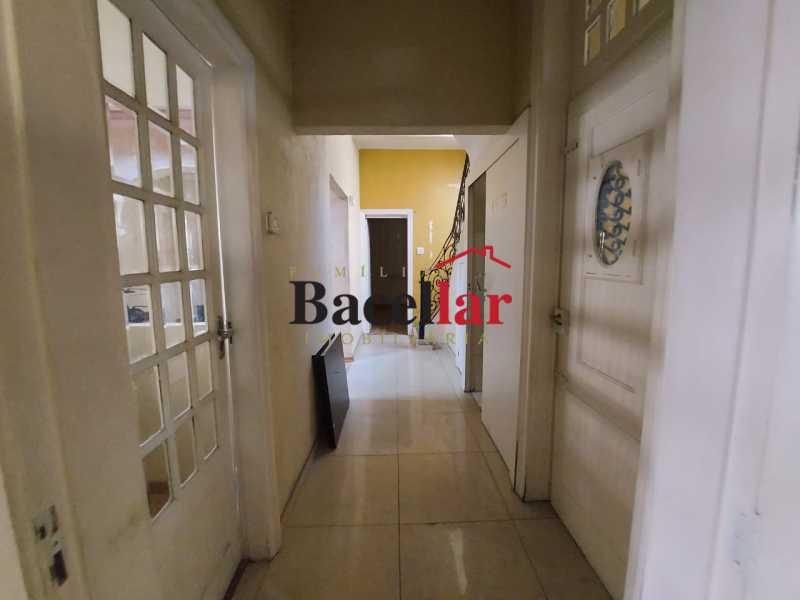 18. - Casa Comercial 213m² para alugar Rio de Janeiro,RJ - R$ 7.200 - TICC00015 - 6
