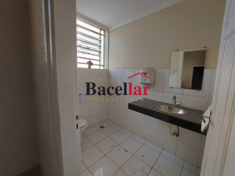 19. - Casa Comercial 213m² para alugar Rio de Janeiro,RJ - R$ 7.200 - TICC00015 - 12