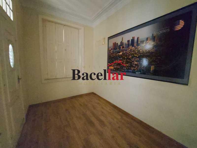 20. - Casa Comercial 213m² para alugar Rio de Janeiro,RJ - R$ 7.200 - TICC00015 - 13