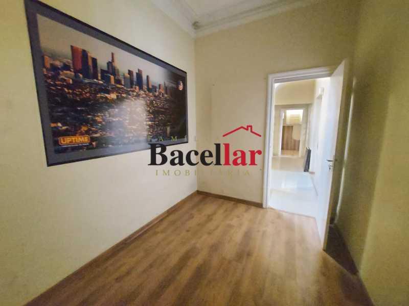 21. - Casa Comercial 213m² para alugar Rio de Janeiro,RJ - R$ 7.200 - TICC00015 - 14