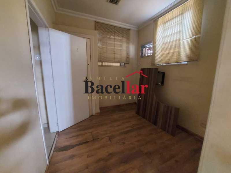 22. - Casa Comercial 213m² para alugar Rio de Janeiro,RJ - R$ 7.200 - TICC00015 - 15