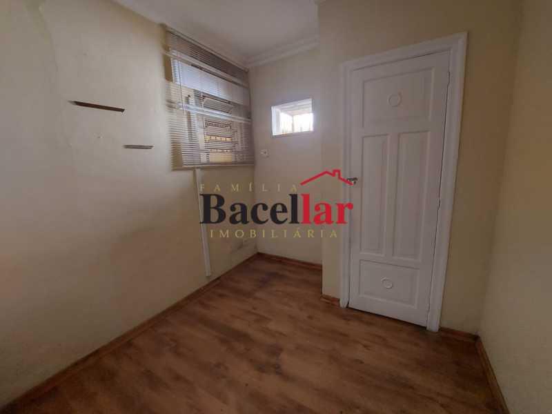 23. - Casa Comercial 213m² para alugar Rio de Janeiro,RJ - R$ 7.200 - TICC00015 - 16