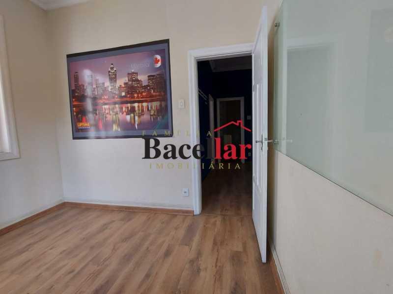 26. - Casa Comercial 213m² para alugar Rio de Janeiro,RJ - R$ 7.200 - TICC00015 - 19