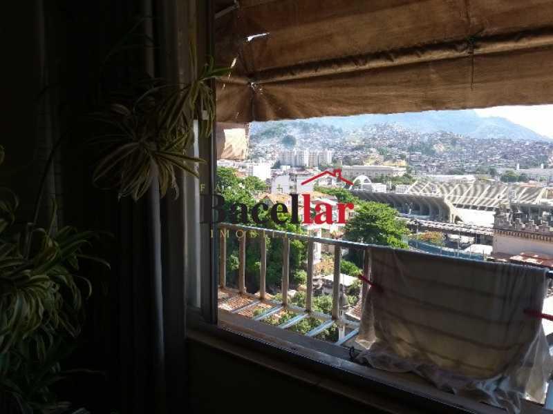 098137862307891 - Cobertura à venda Rua do Riachuelo,Rio de Janeiro,RJ - R$ 470.000 - TICO30271 - 18