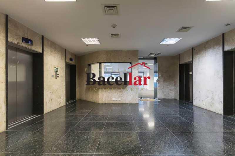 fotos-31 - Studio à venda Centro, Rio de Janeiro - R$ 4.500.000 - RIST00001 - 3
