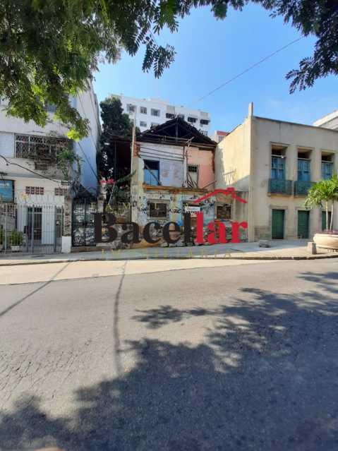 WhatsApp Image 2021-03-26 at 1 - Outros à venda Méier, Rio de Janeiro - R$ 800.000 - RIOU00003 - 8