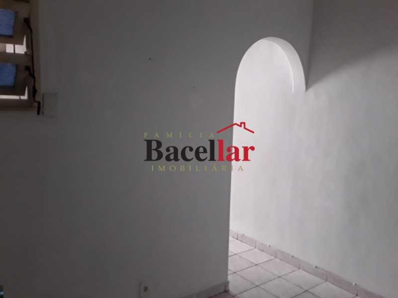 3 - Apartamento 1 quarto para venda e aluguel Rio de Janeiro,RJ - R$ 198.000 - TIAP10980 - 4