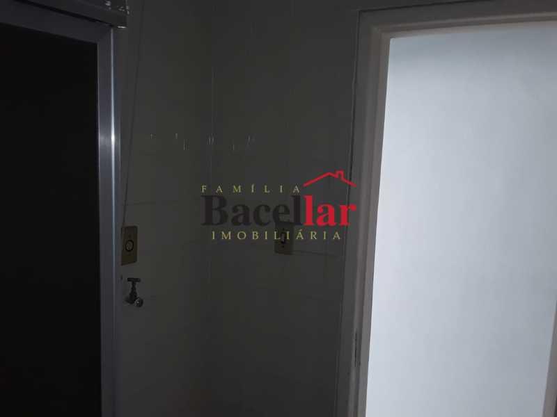 12 - Apartamento 1 quarto para venda e aluguel Rio de Janeiro,RJ - R$ 198.000 - TIAP10980 - 13