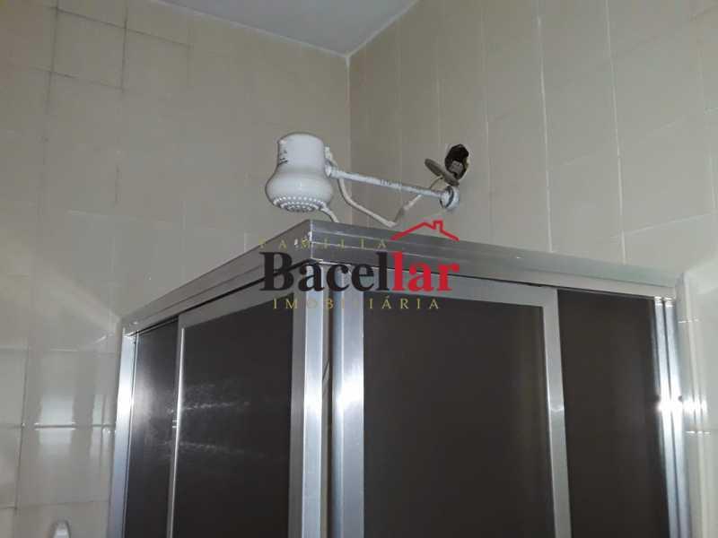 8 - Apartamento 1 quarto para venda e aluguel Rio de Janeiro,RJ - R$ 198.000 - TIAP10980 - 9