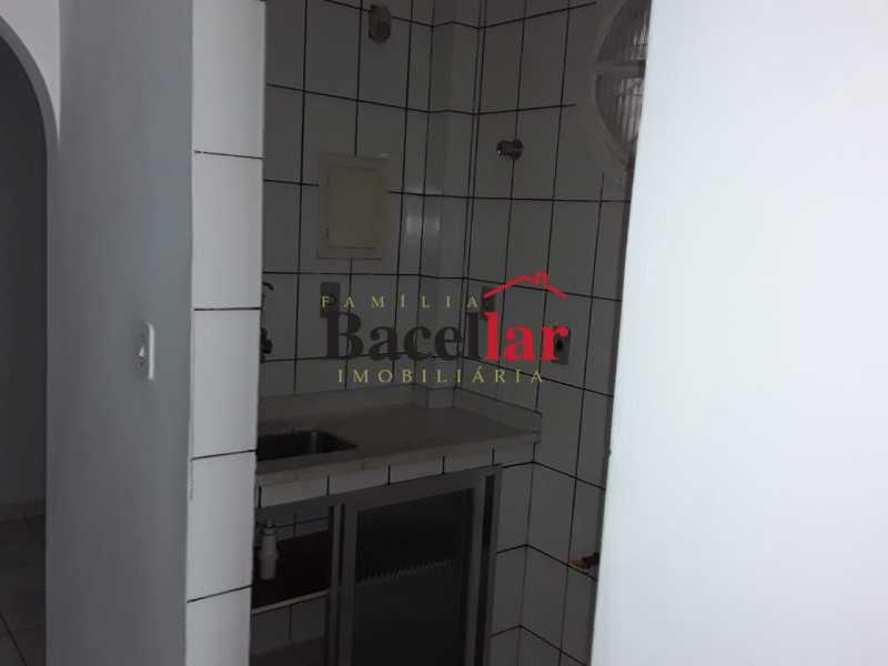 9 - Apartamento 1 quarto para venda e aluguel Rio de Janeiro,RJ - R$ 198.000 - TIAP10980 - 10