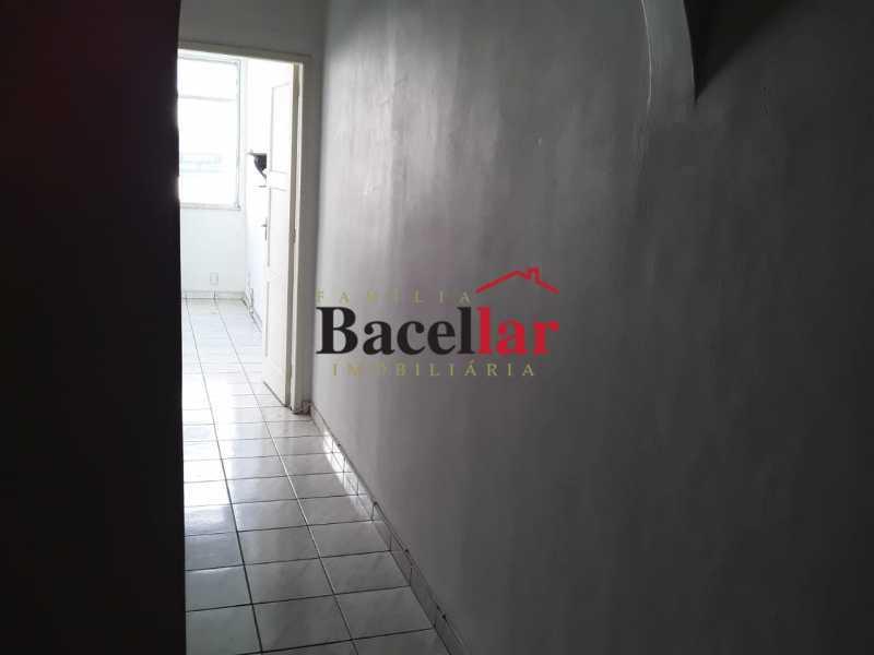 4 - Apartamento 1 quarto para venda e aluguel Rio de Janeiro,RJ - R$ 198.000 - TIAP10980 - 5