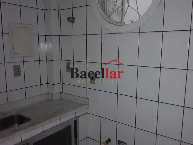 10 - Apartamento 1 quarto para venda e aluguel Rio de Janeiro,RJ - R$ 198.000 - TIAP10980 - 11