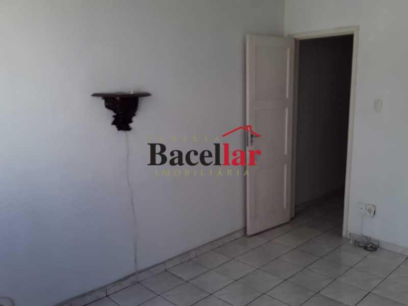 5 - Apartamento 1 quarto para venda e aluguel Rio de Janeiro,RJ - R$ 198.000 - TIAP10980 - 6