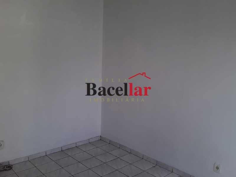 6 - Apartamento 1 quarto para venda e aluguel Rio de Janeiro,RJ - R$ 198.000 - TIAP10980 - 7