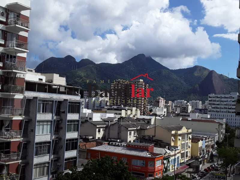 2 - Apartamento 1 quarto para venda e aluguel Rio de Janeiro,RJ - R$ 198.000 - TIAP10980 - 3