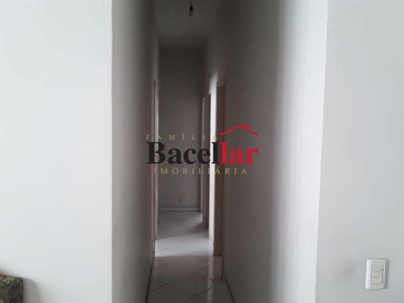 5 - Casa 5 quartos à venda Vila Isabel, Rio de Janeiro - R$ 850.000 - TICA50090 - 6