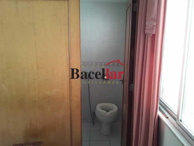 10 - Casa 5 quartos à venda Vila Isabel, Rio de Janeiro - R$ 850.000 - TICA50090 - 11