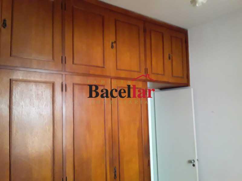 6 - Casa 5 quartos à venda Vila Isabel, Rio de Janeiro - R$ 850.000 - TICA50090 - 7
