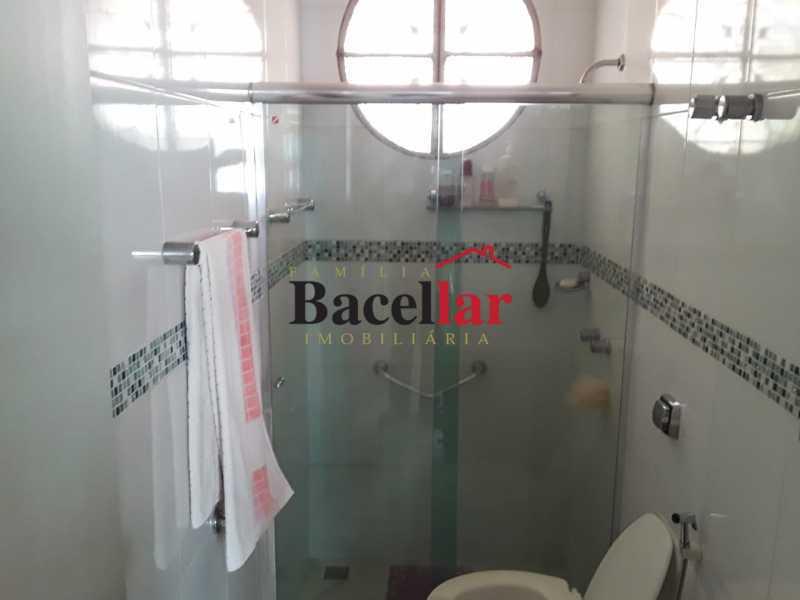 16 - Casa 5 quartos à venda Vila Isabel, Rio de Janeiro - R$ 850.000 - TICA50090 - 15