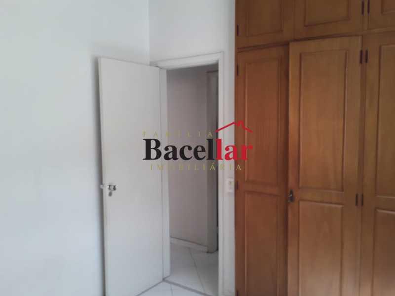 8 - Casa 5 quartos à venda Vila Isabel, Rio de Janeiro - R$ 850.000 - TICA50090 - 9