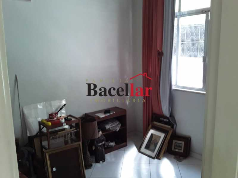 9 - Casa 5 quartos à venda Vila Isabel, Rio de Janeiro - R$ 850.000 - TICA50090 - 10