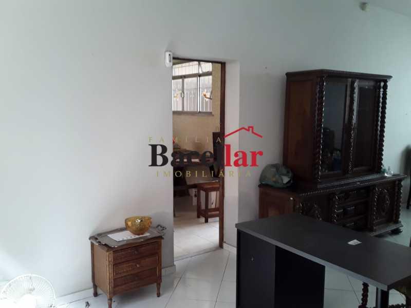 4 - Casa 5 quartos à venda Vila Isabel, Rio de Janeiro - R$ 850.000 - TICA50090 - 5