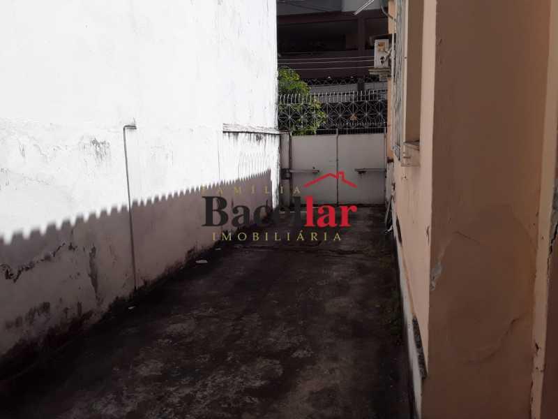 19 - Casa 5 quartos à venda Vila Isabel, Rio de Janeiro - R$ 850.000 - TICA50090 - 18