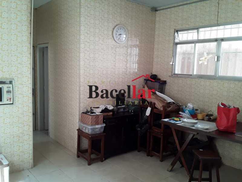 13 - Casa 5 quartos à venda Vila Isabel, Rio de Janeiro - R$ 850.000 - TICA50090 - 14