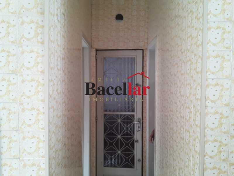 21 - Casa 5 quartos à venda Vila Isabel, Rio de Janeiro - R$ 850.000 - TICA50090 - 20