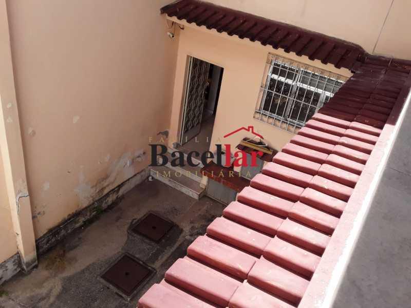 22 - Casa 5 quartos à venda Vila Isabel, Rio de Janeiro - R$ 850.000 - TICA50090 - 21