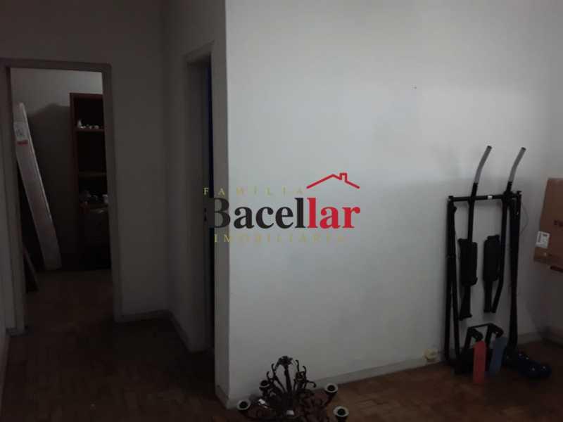 23 - Casa 5 quartos à venda Vila Isabel, Rio de Janeiro - R$ 850.000 - TICA50090 - 22