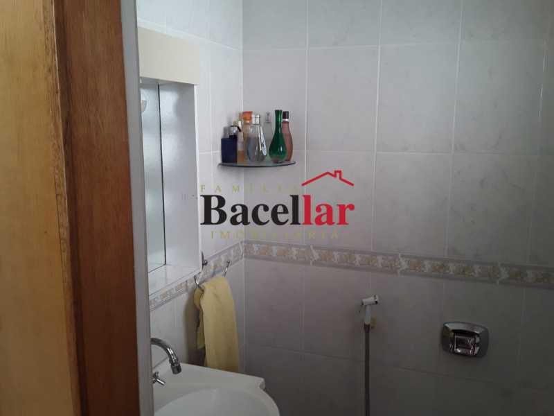 24 - Casa 5 quartos à venda Vila Isabel, Rio de Janeiro - R$ 850.000 - TICA50090 - 23